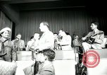 Image of people at night club Miami Florida USA, 1936, second 20 stock footage video 65675031880