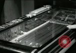Image of Derby Miami Florida USA, 1936, second 1 stock footage video 65675031881