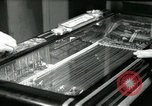 Image of Derby Miami Florida USA, 1936, second 2 stock footage video 65675031881