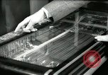 Image of Derby Miami Florida USA, 1936, second 3 stock footage video 65675031881