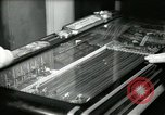 Image of Derby Miami Florida USA, 1936, second 4 stock footage video 65675031881
