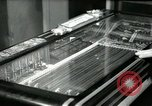 Image of Derby Miami Florida USA, 1936, second 5 stock footage video 65675031881