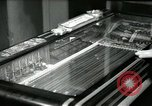 Image of Derby Miami Florida USA, 1936, second 6 stock footage video 65675031881