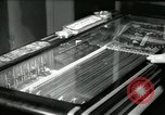 Image of Derby Miami Florida USA, 1936, second 7 stock footage video 65675031881