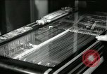 Image of Derby Miami Florida USA, 1936, second 8 stock footage video 65675031881