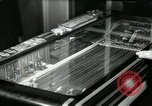 Image of Derby Miami Florida USA, 1936, second 9 stock footage video 65675031881