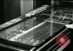 Image of Derby Miami Florida USA, 1936, second 10 stock footage video 65675031881