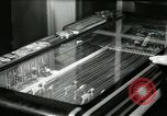 Image of Derby Miami Florida USA, 1936, second 11 stock footage video 65675031881