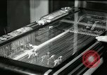 Image of Derby Miami Florida USA, 1936, second 12 stock footage video 65675031881