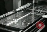Image of Derby Miami Florida USA, 1936, second 13 stock footage video 65675031881