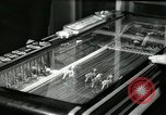 Image of Derby Miami Florida USA, 1936, second 15 stock footage video 65675031881
