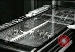 Image of Derby Miami Florida USA, 1936, second 16 stock footage video 65675031881