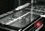 Image of Derby Miami Florida USA, 1936, second 17 stock footage video 65675031881
