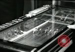 Image of Derby Miami Florida USA, 1936, second 18 stock footage video 65675031881