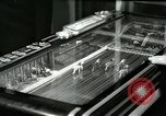 Image of Derby Miami Florida USA, 1936, second 19 stock footage video 65675031881