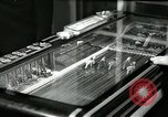 Image of Derby Miami Florida USA, 1936, second 20 stock footage video 65675031881