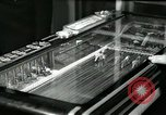 Image of Derby Miami Florida USA, 1936, second 21 stock footage video 65675031881