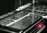 Image of Derby Miami Florida USA, 1936, second 22 stock footage video 65675031881