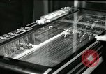 Image of Derby Miami Florida USA, 1936, second 23 stock footage video 65675031881