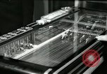 Image of Derby Miami Florida USA, 1936, second 24 stock footage video 65675031881
