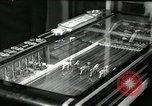 Image of Derby Miami Florida USA, 1936, second 25 stock footage video 65675031881
