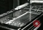 Image of Derby Miami Florida USA, 1936, second 26 stock footage video 65675031881