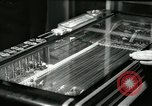 Image of Derby Miami Florida USA, 1936, second 27 stock footage video 65675031881