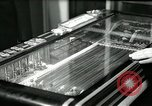 Image of Derby Miami Florida USA, 1936, second 28 stock footage video 65675031881