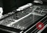 Image of Derby Miami Florida USA, 1936, second 31 stock footage video 65675031881