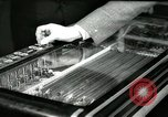 Image of Derby Miami Florida USA, 1936, second 32 stock footage video 65675031881