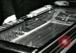 Image of Derby Miami Florida USA, 1936, second 37 stock footage video 65675031881