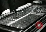 Image of Derby Miami Florida USA, 1936, second 38 stock footage video 65675031881