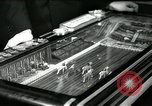 Image of Derby Miami Florida USA, 1936, second 45 stock footage video 65675031881