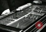 Image of Derby Miami Florida USA, 1936, second 54 stock footage video 65675031881