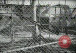 Image of yacht Miami Florida USA, 1936, second 51 stock footage video 65675031889