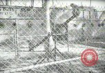 Image of yacht Miami Florida USA, 1936, second 54 stock footage video 65675031889