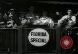 Image of Tourist activities in West Palm Beach West Palm Beach Florida USA, 1936, second 29 stock footage video 65675031894