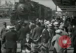 Image of Tourist activities in West Palm Beach West Palm Beach Florida USA, 1936, second 48 stock footage video 65675031894