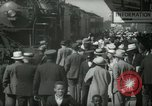 Image of Tourist activities in West Palm Beach West Palm Beach Florida USA, 1936, second 52 stock footage video 65675031894