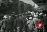 Image of Tourist activities in West Palm Beach West Palm Beach Florida USA, 1936, second 53 stock footage video 65675031894