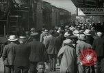 Image of Tourist activities in West Palm Beach West Palm Beach Florida USA, 1936, second 54 stock footage video 65675031894