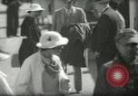 Image of Tourist activities in West Palm Beach West Palm Beach Florida USA, 1936, second 55 stock footage video 65675031894