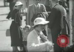 Image of Tourist activities in West Palm Beach West Palm Beach Florida USA, 1936, second 56 stock footage video 65675031894