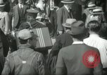 Image of Tourist activities in West Palm Beach West Palm Beach Florida USA, 1936, second 57 stock footage video 65675031894