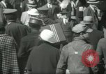 Image of Tourist activities in West Palm Beach West Palm Beach Florida USA, 1936, second 58 stock footage video 65675031894