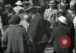 Image of Tourist activities in West Palm Beach West Palm Beach Florida USA, 1936, second 61 stock footage video 65675031894