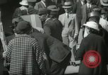 Image of Tourist activities in West Palm Beach West Palm Beach Florida USA, 1936, second 62 stock footage video 65675031894