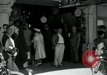 Image of tourists Key West Florida USA, 1936, second 10 stock footage video 65675031896