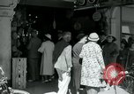 Image of tourists Key West Florida USA, 1936, second 13 stock footage video 65675031896
