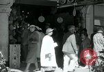 Image of tourists Key West Florida USA, 1936, second 15 stock footage video 65675031896